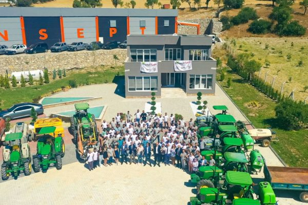 Invest4Land Konsept Tarım API Group Fabrika Tarım Başarı Çiftçi Yatırımm2